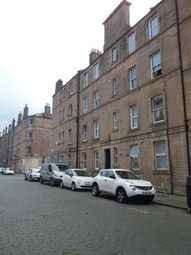 Thumbnail 2 bed flat to rent in Thorntree Street, Edinburgh