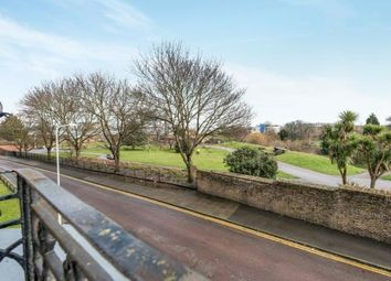 Thumbnail 1 bedroom flat for sale in Milton Place, Gravesend, Kent
