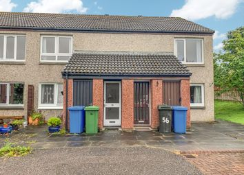 Thumbnail 1 bed flat to rent in Blackwell Avenue, Culloden, Inverness