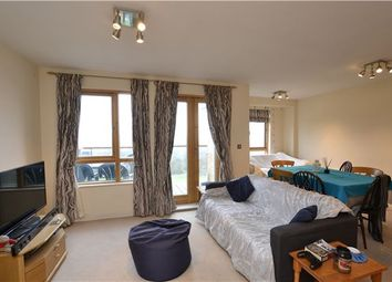 Thumbnail 2 bed property for sale in Pople Walk, Ashley Down, Bristol