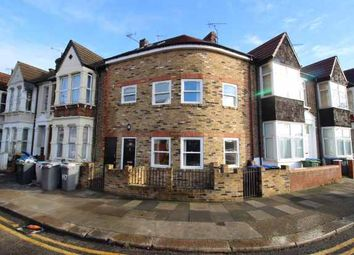 Thumbnail 5 bedroom terraced house for sale in Harley Road, London, Greater London