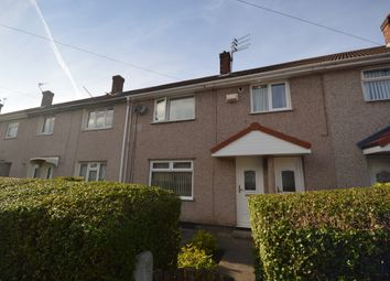 Thumbnail 3 bedroom terraced house for sale in St. Thomas`S Drive, Bootle