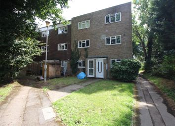 2 bed maisonette for sale in Wakehams Green Drive, Crawley RH10