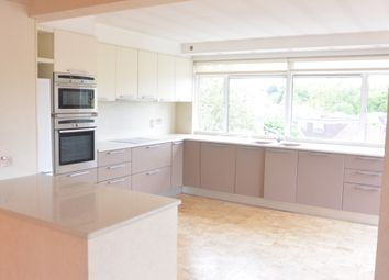 Thumbnail 3 bed duplex to rent in James Close, Woodlands, Golders Green
