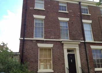 1 bed flat to rent in Sandon St L8, 1 Bed Apt