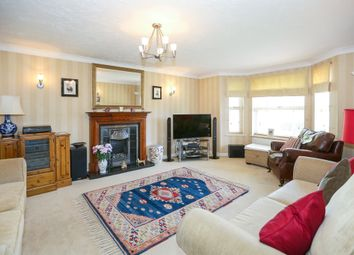 Thumbnail 4 bedroom detached house for sale in Gawtree Way, Lyppard Habington, Worcester