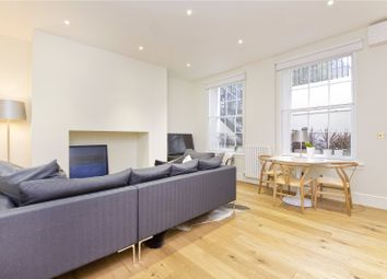 Thumbnail 2 bed flat for sale in Dalby House, Clerkenwell