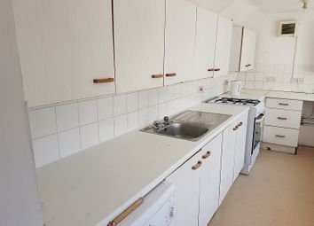 Thumbnail 4 bed maisonette to rent in Zetland Road, Bristol, Bristol.