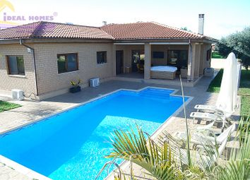 Thumbnail 4 bed bungalow for sale in Erimi, Limassol, Cyprus