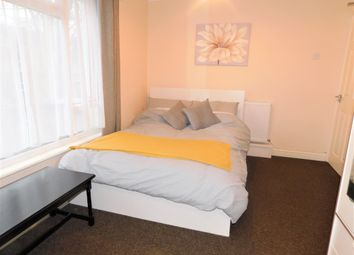 Room to rent in Broad Green, Southampton SO14