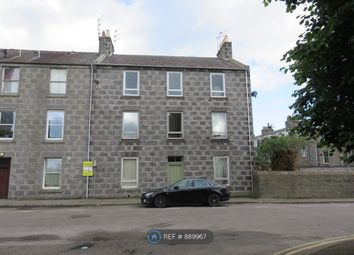 Thumbnail 3 bed flat to rent in Jasmine Place, Aberdeen