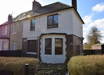 4 bed semi-detached house for sale in Gala Street, Glasgow G33