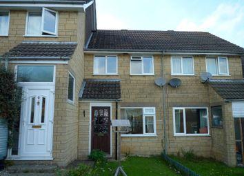 Thumbnail 2 bedroom property to rent in Hawthorne Ridge, Norton Wood, Nailsworth