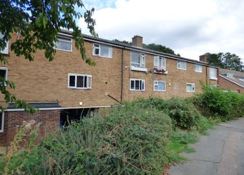 Thumbnail 1 bed flat to rent in Kingsland, Harlow, Essex
