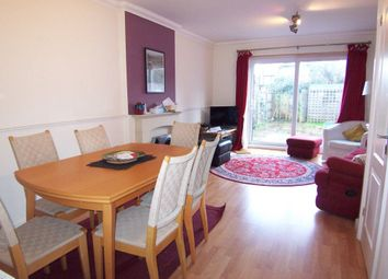Thumbnail 2 bed property to rent in Gloster Road, New Malden