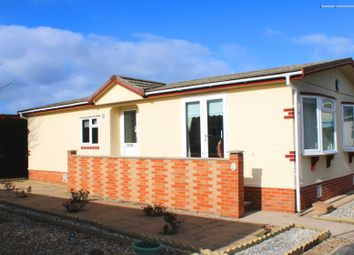 Thumbnail 2 bed property for sale in Palm Grove Court, Doncaster