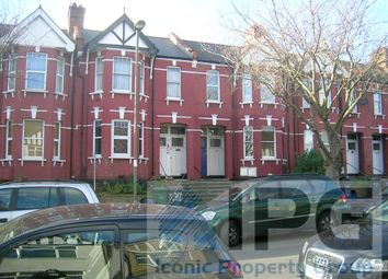 Thumbnail 2 bed flat to rent in Hendon Brent Cross, London