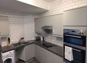 Room to rent in Alton Mews, Canterbury Street, Gillingham ME7
