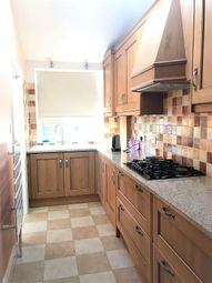 Thumbnail 3 bed terraced house to rent in Hazelbrouck Gardens, Ilford, Essex
