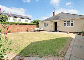 Thumbnail 3 bed bungalow for sale in Queen Street, Balderton, Newark