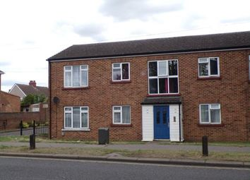 Thumbnail 1 bed flat for sale in London Road, Bedford, Bedfordshire