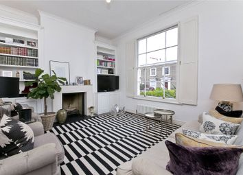 Thumbnail 3 bed maisonette to rent in Albion Drive, Hackney