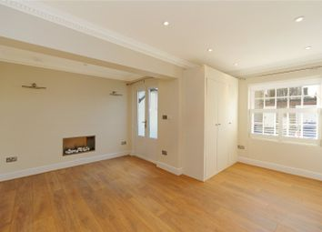 Thumbnail 1 bed property to rent in Doria Road, London, London