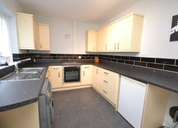 3 bed semi-detached house to rent in Allendale Avenue, Aspley, Nottingham NG8