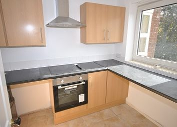 Thumbnail 2 bedroom flat to rent in Rivington, Manchester