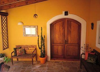 Thumbnail 2 bed villa for sale in Carrer Cala Llonga 07849, Santa Eulària Des Riu, Islas Baleares
