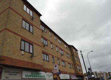 2 bed flat to rent in New Cross Road, London SE14