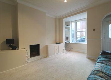 Thumbnail 1 bedroom flat to rent in Bury Road, Hemel Hempstead