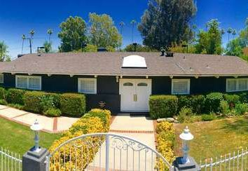 Thumbnail 3 bed property for sale in 5320 Lubao Ave, Woodland Hills, Ca, 91364