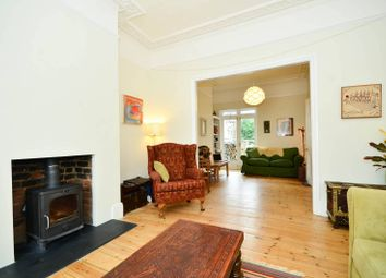 Thumbnail 4 bed property to rent in Leyspring Road, Leytonstone