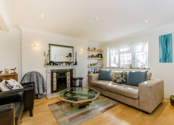 Thumbnail 4 bed property to rent in Huntingdon Street, Barnsbury