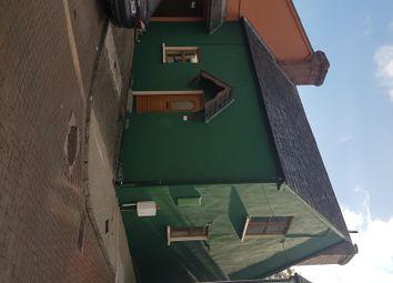 Thumbnail Semi-detached house for sale in 14 Nore Terrace, Maudlin Street, Kilkenny, Kilkenny