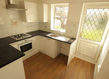 2 bed bungalow for sale in Argents Close, Hull, East Riding Of Yorkshire HU6