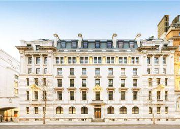 Corinthia Residences, 10 Whitehall Place, London SW1A