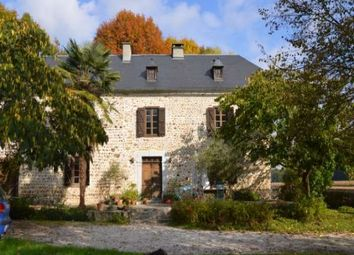 Thumbnail 5 bed country house for sale in Trie Sur Baise, Midi-Pyrenees, 65230, France