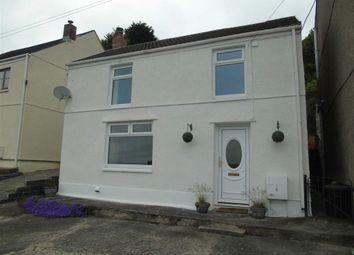 Thumbnail 3 bedroom detached house for sale in Soar Road, Llwynhendy, Llanelli