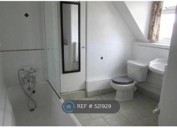 Thumbnail 3 bedroom terraced house to rent in Culver Street, Newent