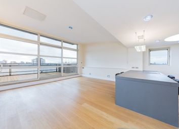 Thumbnail 3 bed flat to rent in Consort Rise House, Buckingham Palace Road, Belgravia