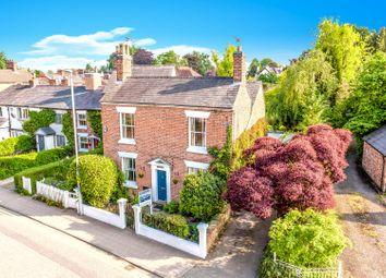 Thumbnail 4 bedroom detached house to rent in Welsh Row, Nantwich