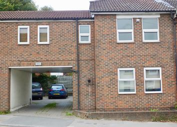 Thumbnail 1 bed flat for sale in Portswood Road, Southampton