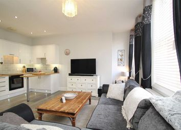Thumbnail 1 bed flat for sale in Old Market Street, Old Market, Bristol