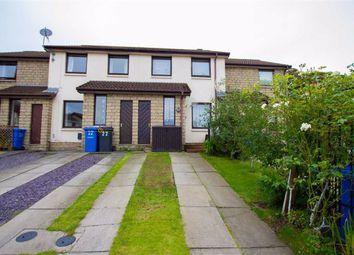 3 bed terraced house for sale in Sunnyside Mews, Tweedmouth, Berwick-Upon-Tweed TD15