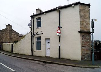 Thumbnail 2 bed terraced house to rent in Long Marsh Lane, Lancaster