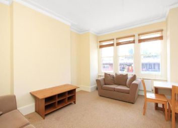 Thumbnail 2 bed flat to rent in Milkwood Road, Herne Hill, London