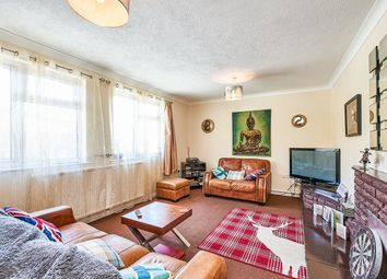 Thumbnail 3 bed flat to rent in Nisa Local Whinlatter Road, Whitehaven