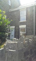 Thumbnail 2 bed cottage for sale in Brookland Road, Llandrindod Wells